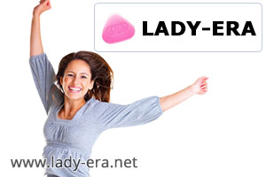 sildenafil for women