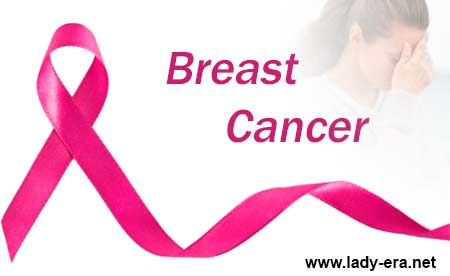 chronic stress and breast cancer