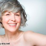 Living after menopause