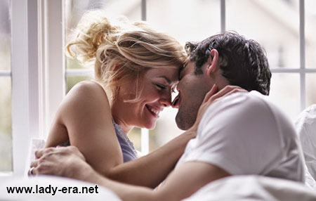 different sex positions to spice up relationship