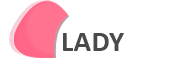 Lady Era 100mg (Female Viagra) is FDA approved medicine for the treatment of the sexual dysfunctions in women.